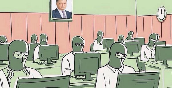 Александр Кочетков: Свежие темники для бирюковых-оскоминых в связи со взрывами на Черниговщине