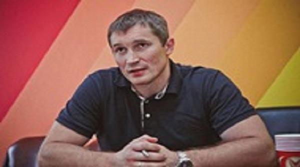 """Избранный """"Слуга народа"""" уже сложил мандат"""