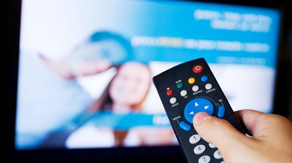 Какие запреты для радио и ТВ готовятся в Раде