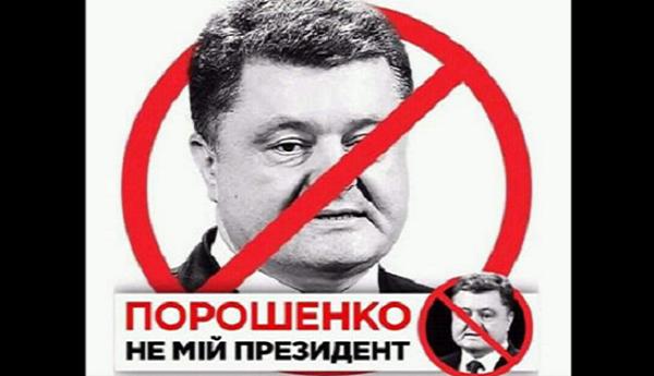 http://ua24ua.net/upload/catalog/ru/o-polittehnologiyah-i-kak-oni-rabotayut_5bbb1f736f269.png