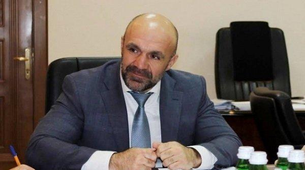 Тимошенко намекнула на то, кто заказал Гандзюк