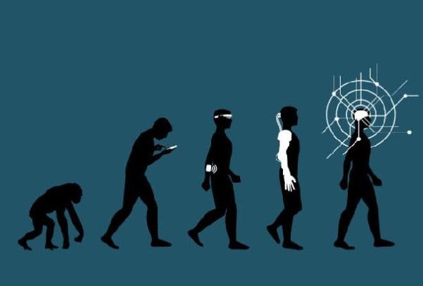 6 технологических прорывов, изменивших жизнь людей
