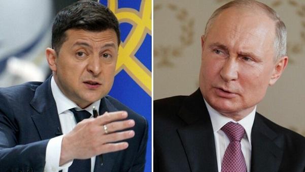 Анализ возможных вариантов пресловутого плана «Б» по Донбассу президента Зеленского: мифы и реальность