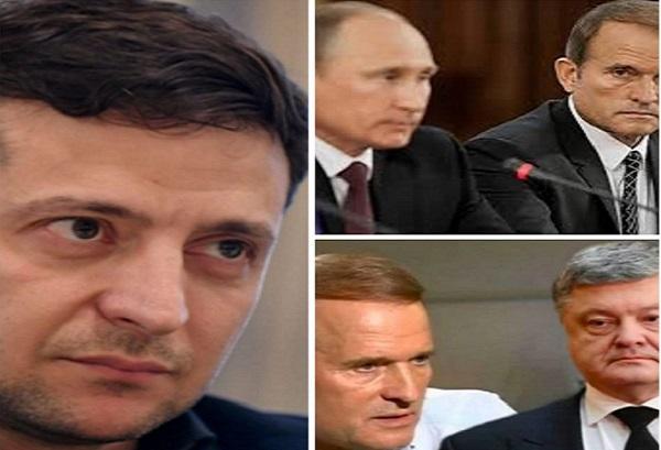 https://ua24ua.net/upload/catalog/ru/evgeniy-sereda-chto-proishodit-ne-putin-napal-na-ukrainu-a-putin-medvedchuk-i-poroshenko_5d1c43ff22503.jpg