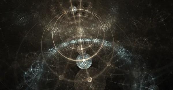Физики доказали - объективной реальности не существует