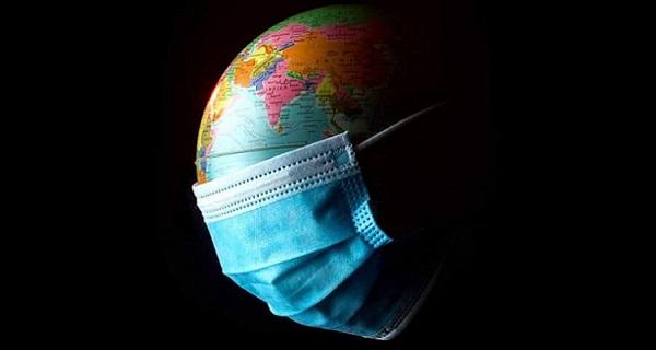 Глобалисты - почувствовать себя Богом!!!