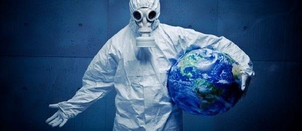 Хроника коронавирусной пандемии: и Украина и мир продолжают ускоряться. Данные на 14 июля 2021 года