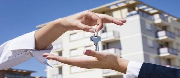 Как сэкономить на оформлении сделки при покупке жилья