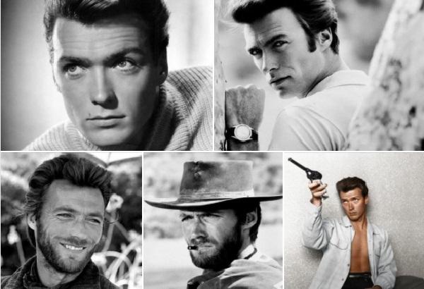 Клинт Иствуд - главный в мире ковбой? Все чуть сложнее