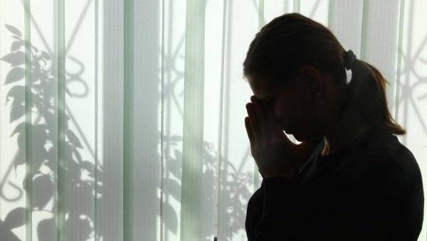Когда психологу становится страшно: Вы очень удивитесь, когда узнаете, какой у них главный страх