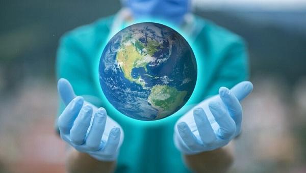 Коронавирусная пандемия: суточные показатели в Украине и мире продолжают рост. Данные на 1 июля
