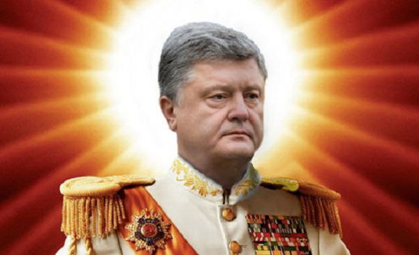 Штаб ОС показав наслідки вчорашнього обстрілу найманцями РФ дачного селища поблизу Авдіївки - Цензор.НЕТ 7662