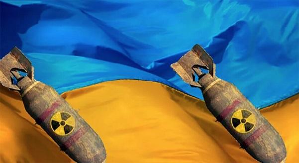 Может ли Украина вернуться в «клуб ядерных держав»?