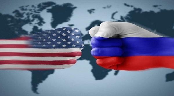 Ни мира, ни войны. Байден и Путин сделали ставки