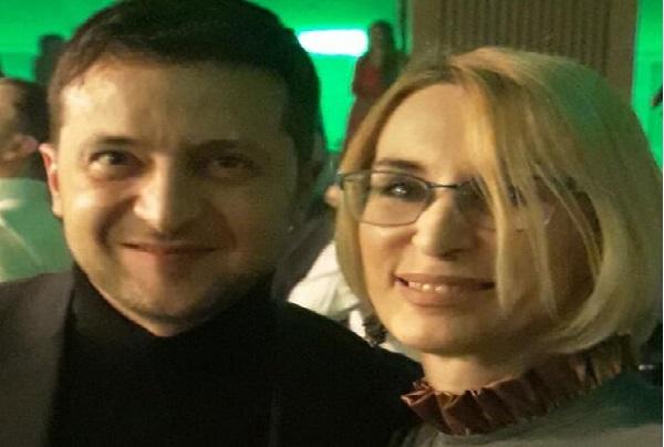 https://ua24ua.net/upload/catalog/ru/odioznaya-nardep-ot-slug-elizaveta-bogutskaya-vinesla-prigovor-zelenskomu-i-ukraine-pri-ego-prezidentstve_5f566b3a76dd2.jpg
