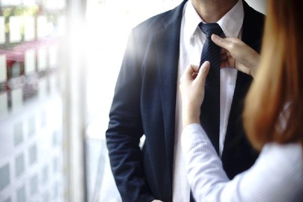 Галстук это что? Почему люди носят галстуки?