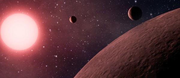 Состав «самого дорогого» астероида Солнечной системы