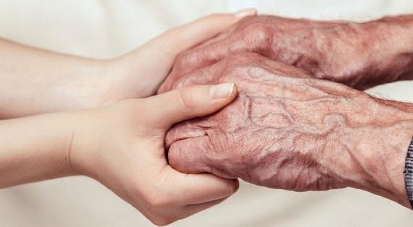 Срок жизни человека к 2100 году может быть 125-130 лет