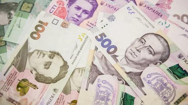 Сто миллиардов гривен для распила. Как у Зеленского готовятся заработать на Дне независимости Украины