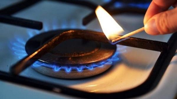 Тарифы на газ для населения в январе 2021 побьют все исторические рекорды. Сколько нам придется платить?