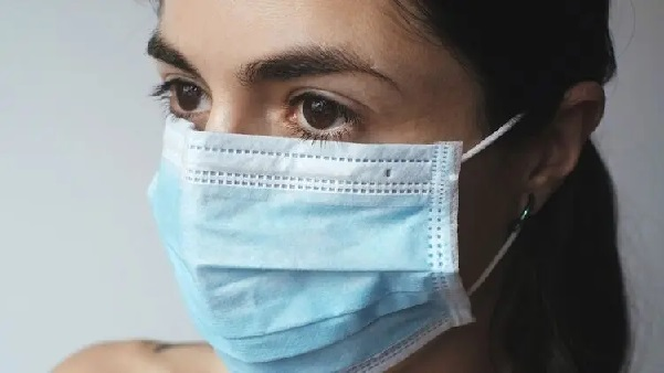 Треть украинцев перенесли заражение коронавирусом, но коллективного иммунитета все ещё нет - главсанврач