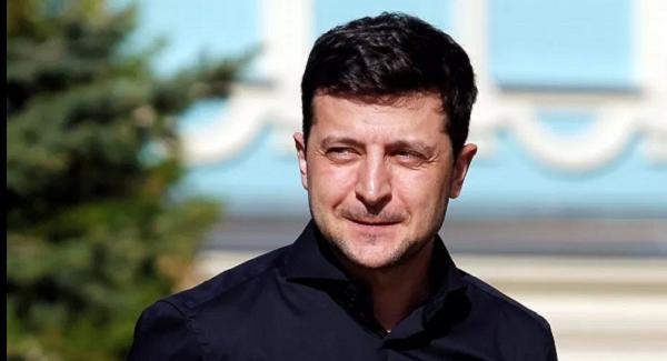В команде Зеленского сделали срочное заявление: «Какие же они ничтожные»