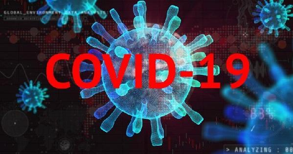 COVID-19: утечка из лаборатории или передача зоонозов?
