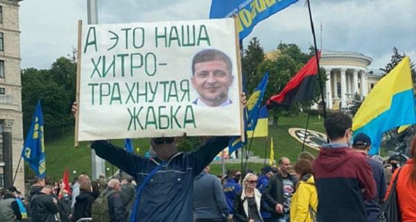 https://ua24ua.net/upload/catalog/ru/vibori-blizko-pochemu-poroshenko-ustroil-revansh-maydan-protiv-zelenskogo-chem-on-otvetit_5ecae83735c32.jpg