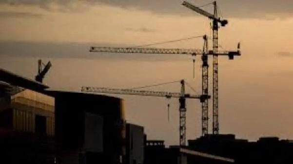 Включат в прайс. Введение НДС на недвижимость: что означает, кого коснется и как он изменит цены на жилье