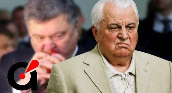 https://ua24ua.net/upload/catalog/ru/vozglavit-tkg-v-minske-dolgen-ne-kravchuk-a-poroshenko_5f225f95a57e2.jpg