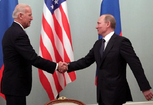 Возврат ОРДЛО: какие угрозы и возможности для Украины после женевских договоренностей Байдена-Путина