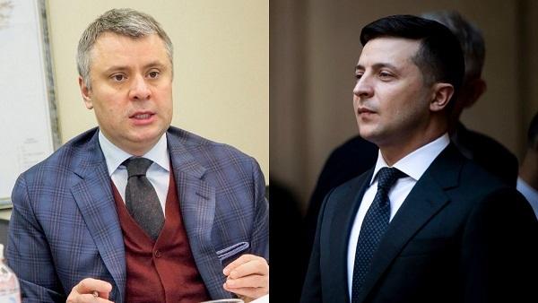 Гулять, так гулять:  «Зеленые» собираются оставить после себя выжженную землю, а не Украину — политолог