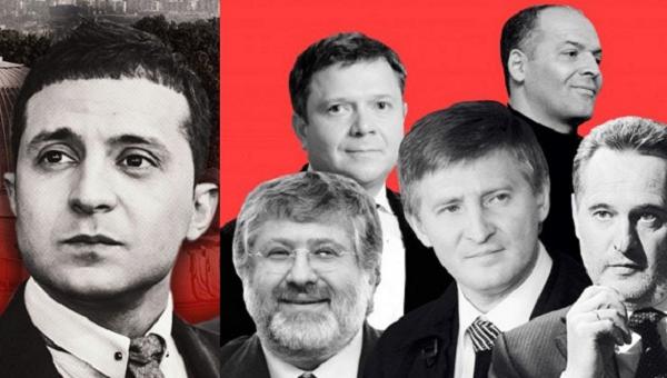 https://ua24ua.net/upload/catalog/ru/zelenskiy-i-oligarhi-dva-stsenariya-kak-vse-budet_5ce3105d0a341.png
